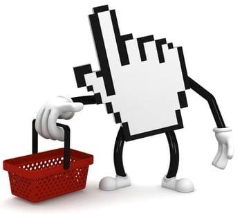 internet-trgovina-ilustracija-midi
