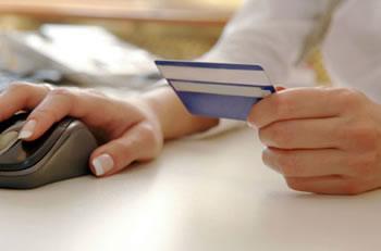 internet-trgovina-kartica-midi