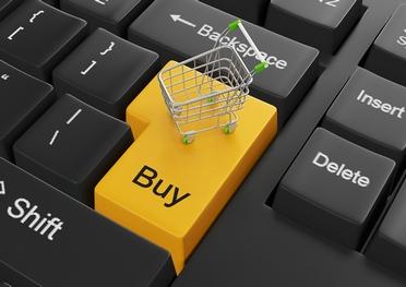 internetska-trgovina-midi