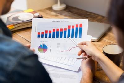 investicije - rast - midi