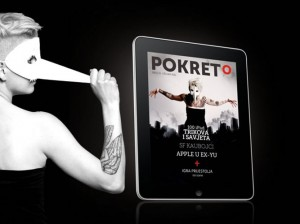 ipad-magazin