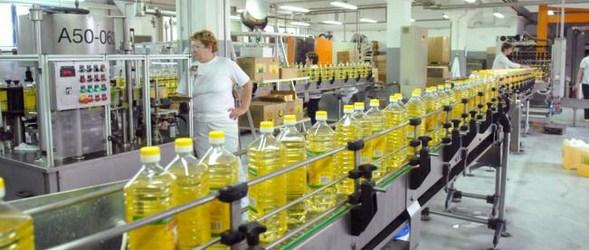 ipk-tvornica-ulja-cepin-proizvodnja-ftd
