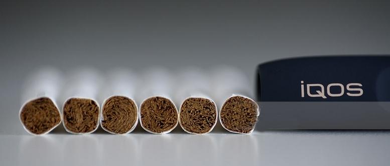 iqos-philip-morris-cigarete
