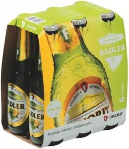 istarska-pivovara-6x02l-radler