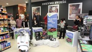 istarski supermarketi-nagradna thumb 300