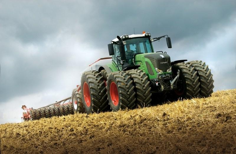 http://www.jatrgovac.com/usdocs/istocna-hrvatska-poljoprivreda.jpg