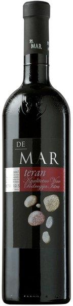 istravino-de-mar-teran-2008-large