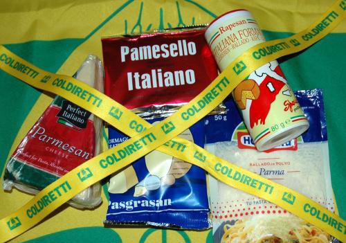 italija-krivotvoreni-proizvodi-midi