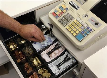 italija-maloprodaja-blagajna-euro-midi