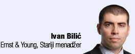 ivan-bilic-ernstyoung-clanak-potpis