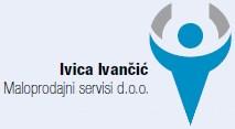 ivica-ivancic-maloprodajni-servisi-potpis