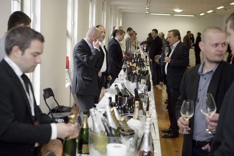 izlagacki-dio-zagreb-wine-gourmet-weekenda