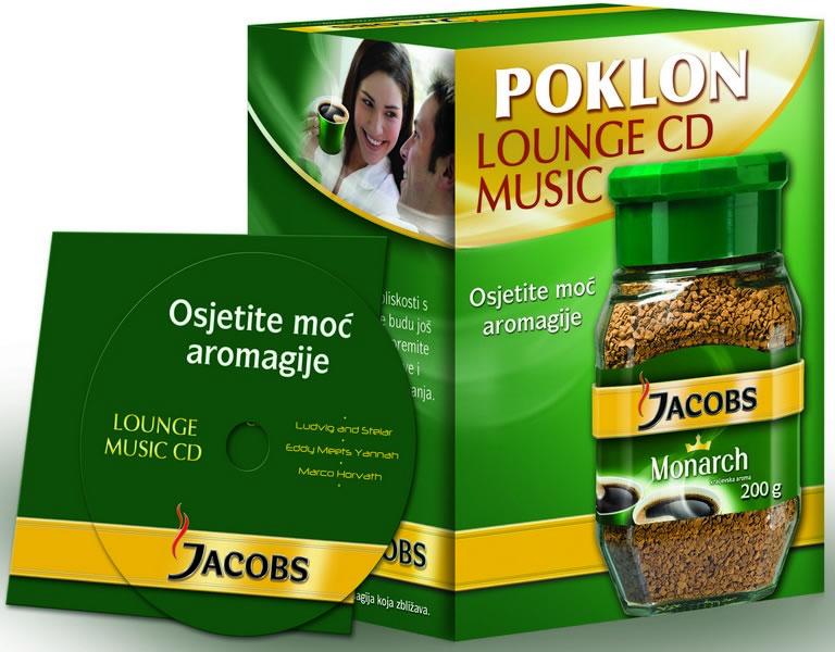 jacobs-monarch-200g-poklon-cd