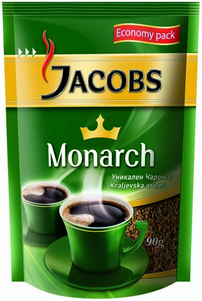 jacobs-monarch-90g-pouch