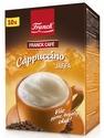 jaffa franck cafe thumb 125