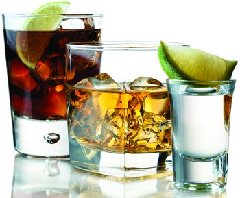jaka-alkoholna-pica-ilustracija-midi