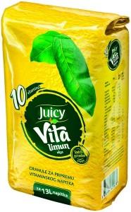 jamnica-juicy-vita-limun-1kg