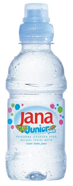 jana-025-sc-junior