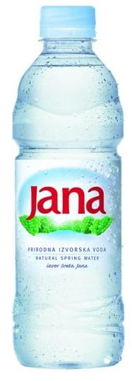 jana-05l-large1