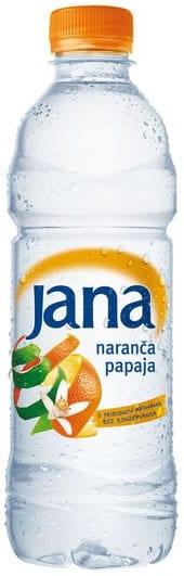 jana-aroma-naranca-papaja-05l