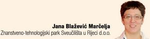 jana-blazevic-marcelja-potpis