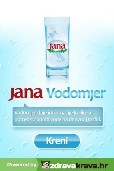 jana-vodomjer_splash2a