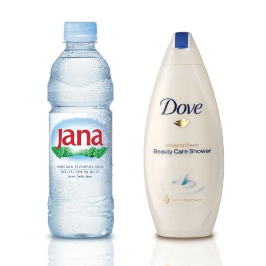 jana_dove-1