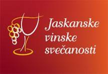 jaskanske-vinske-svecanosti-logo-midi