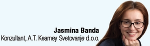 jasmina-banda-potpis