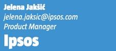 jelena jaksic-ipsos-potpis