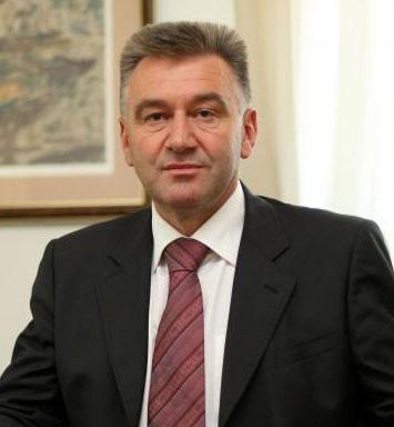 josip-zaher-midi1