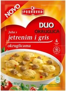juha-s-jetrenim-i-gris-okruglicama-midi