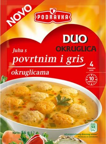juha-s-povrtnim-i-gris-okruglicama-midi