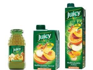 juicy-sokovi