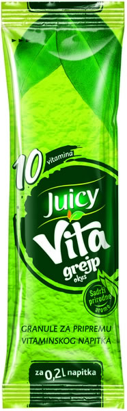 juicy-vita-grejp-15g-vrecica