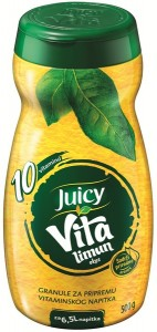 juicy-vita-piksa-limun-500g