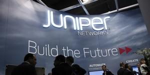 juniper-networks-clico-thumb 300