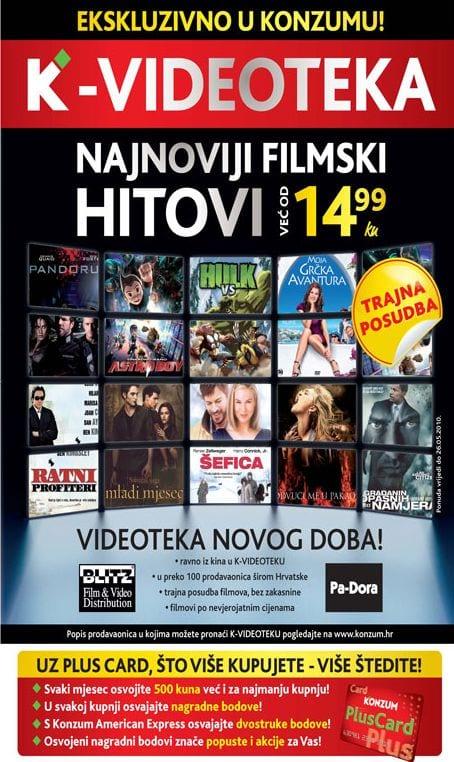 k-videoteka