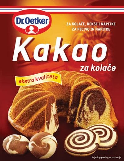 kakao-za-kolace