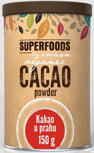 kakao-bio-encian