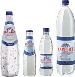 kalnicke-vode-midi