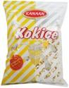 kanaan-kokice-okus-sira-thumb125jpg