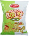 kanaan-rolling-rolls-pizza-thumb125