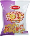 kanaan-rolling-rolls-slanina-thumb125