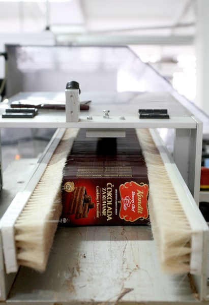 kandit-cokolada-proizvodnja-large