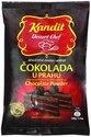 kandit-dessert-chef-cokolada-u-prahu-100g-thumb125