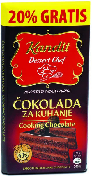 kandit-dessert-chef-cokolada-za-kuhanje-200g-20-gratis