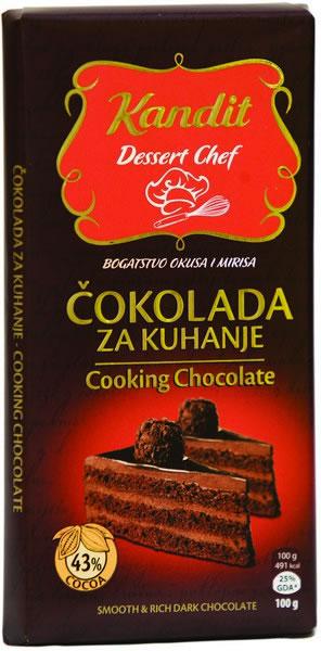 kandit-dessert-chef-cokolada-za-kuhanje-100g