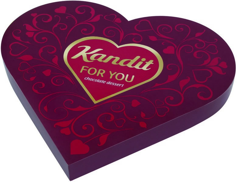 kandit-for-you-large