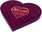 kandit-for-you-thumb125